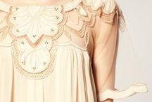 Fashionista / by Kayleigh Kavanagh