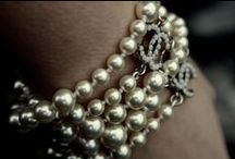 Bling / by Jeannie Shrives