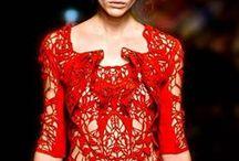 Fashion / by Đường Trần