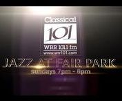 Uptown Jazz Dallas YouTube / The official YouTube channel of the Festival organization.  For more info, visit and join us at www.UptownJazzDallas.com