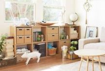 interior / by NM♡