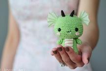 DIY & Crafts / by Anna Li