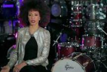 Jazz Up | SRO!