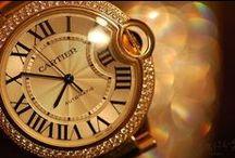 Sparkle.Gold.Love.Luxury.
