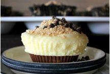 Cupcakes & Muffins / by Sara