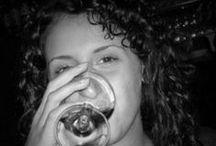"""SwapLife - LaVale - Soul Kitchen / Mi occupavo di rivendita e noleggio camper. La passione per vino e cibo arriva insieme ad un uomo e il mio motto diventa """"Se sei curiosa puoi fare tutto"""", anche sposare quell'uomo e aprire un locale come Soul Kitchen..."""