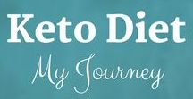 Keto Diet: My Journey / Follow my journey through child loss, depression and obesity and how I learned to love myself again. No hold barred, the good the bad the fat and the ugly!  Sue Hall is a Certified Ketogenic Living Coach, showing you how to take back control of your health and elevate your happiness!