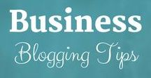 Business: Blogging Tips / When you run your own home based business, network marketing or direct selling business, it is important to know how to set up your blog for success! Learn how to set up your keto kitchen for success with these kitchen tips!  Sue Hall is a Business Mentor, showing you how to build a big business on a budget.