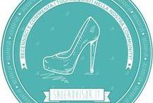 Una scarpa al giorno