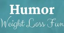Humor: Weight Loss Fun / Weight Loss Memes to give your a giggle while on your journey - laughter reduced stress and stress can contribute to weight issue so LAUGH IT UP. A little keto humor to brighten your day (after all laughing is the best medicine). Sue Hall is a Certified Ketogenic Living Coach, showing you how to take back control of your health and elevate your happiness!