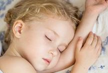 Children and Sleep / Children and Sleep. Whether you're struggling with the 4-month sleep regression, have a toddler who wakes up every 2 hours, or your older child refuses to sleep in her own bed, this board is filled with fabulous sleep tips to help you and your family find your way back to a good nice of sleep! (Sleep   Sleep Tips   Sleep Training   Sleep Training Baby   Sleep Training Toddler)