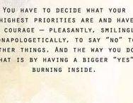 :: wisdom ::