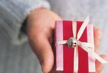 :: gift ideas ::