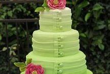 Bake Goods / by Rebecca Boie