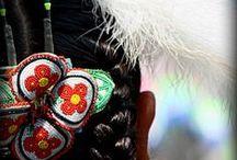 My Culture My Heart / by Gail Saice