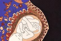 Birth & Babies / by Natural Mama NZ