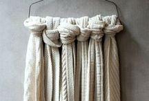 Knit / by Pauline R
