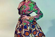 Fabulous Fashion 2013 - 2014 / Fashion trends 2013 - 2014
