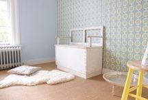 Sleepingroom Deirdre