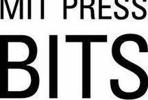 MIT Press BITS