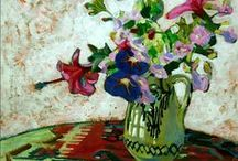 Still Life / by Jane Campbell