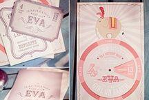 | teresa lang design | / www.teresalangdesign.com / by Teresa Lang