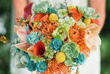 wedding / by Jenna Brooks