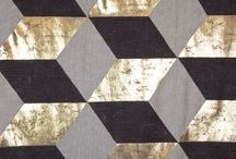 DESIGN: Patterns / by Danielle @ Red Peach Designs