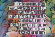 Quotes, Words, Pretty Things / by Taylor Nichols