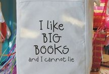 Books Worth Reading / by Dislover03