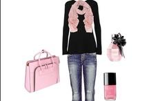 My Style / by Laurie Unzen-Adams