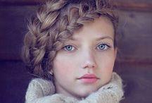 Hey Beautiful / by M0LLY
