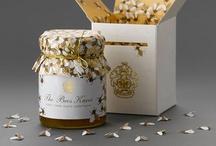 Bottles/Jars/Perfume / by Liz Clark