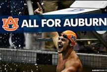 Tickets and Promotions / by Auburn Athletics