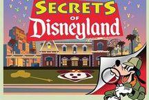 Super secret secrets :) / by Brittany Nelson