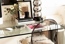 | shelf life | / by Teresa Lang