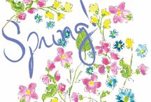 ❀~Spring-A-Ling~❀ /  ♥   ℒℴѵℯ ►♥◄