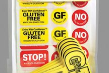 +Gluten Free Products+ / Tried it or want it