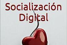Leelos - Libros Kindle en español / Te recomiendo los siguientes Libros Kindle en español de mis clientes y alumnos, encuentra aqui tambien sus cursos y conferencias