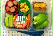 Gluten Frєє [[LunchBox]] / Lunches & food travel. {Gluten free is NOT a no-carb/ fad/ weight loss diet.}