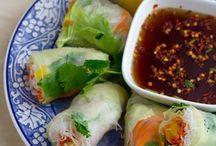 Thai Malaysia Vietnam / Thai Malaysia Vietnam