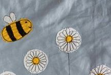 Crafting for Bees Abroad / Inspiration for cards & crafts  for Bees Abroad fundraising http://beesabroad.org.uk/ Relieving poverty through beekeeping / by Jill Parker