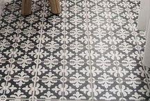 HOME Floors / Floors // rugs // carpets