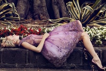 Photography: Fashion / by THE WIND OF INSPIRATION