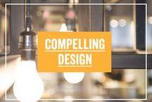 Compelling Design