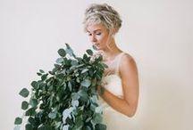 w e dding / My wedding, your wedding... our wedding?  / by oli maughan