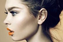 Beauty & Hair & Makeup
