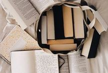 bookish.