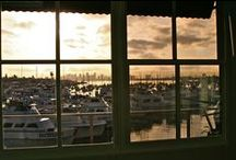 Favorite Restaurants  / Some of our favorite places to eat in beautiful San Diego...