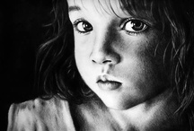 Photography: Children / by THE WIND OF INSPIRATION